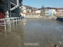 stadion-tusanj-sjeverna2 (1)