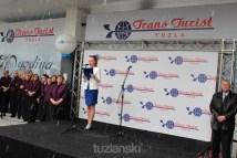 autobusna-stanica-tuzla007