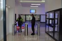 autobusna-stanica-tuzla020