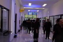 autobusna-stanica-tuzla024
