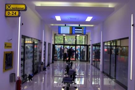 autobusna-stanica-tuzla029