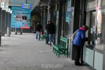 autobusna-stanica-tuzla050