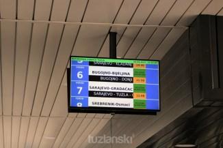 autobusna-stanica-tuzla051