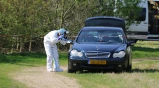 holandija-ubistvo (2)