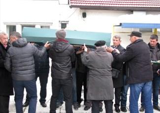 tabuti_s_ubijenim_Vlasenicanima002