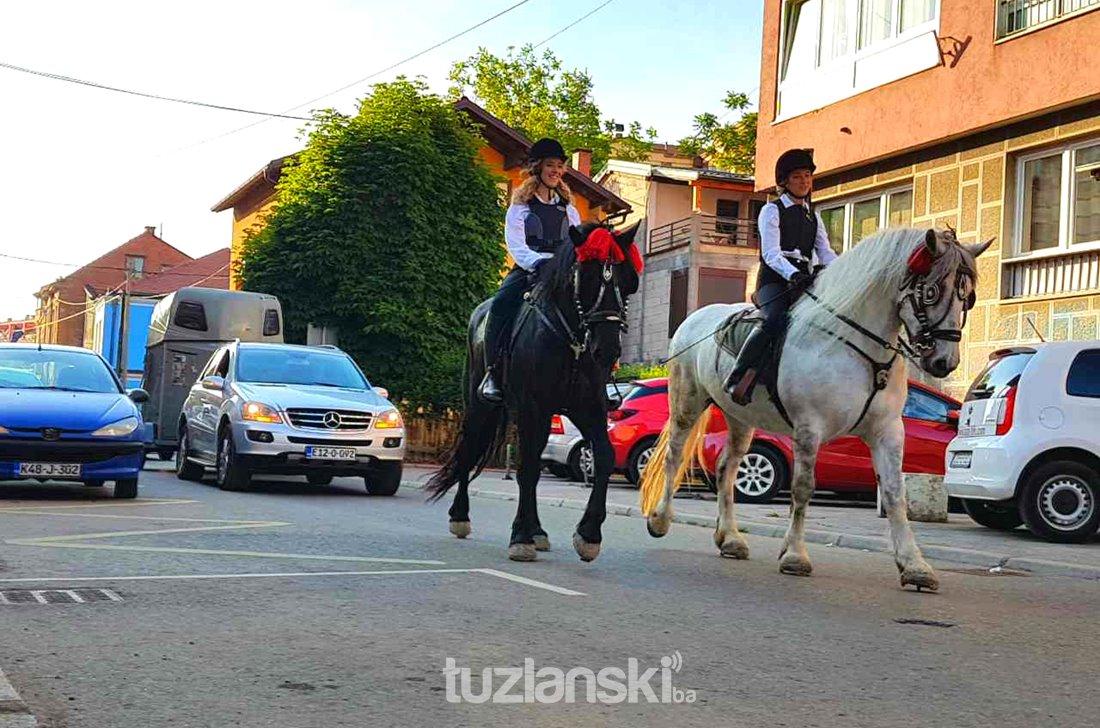 konji-tuzla-defile324