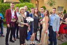 medicinska-skola-tuzla-matura-2017 (5)