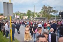 medicinska-skola-tuzla-matura-2017 (7)