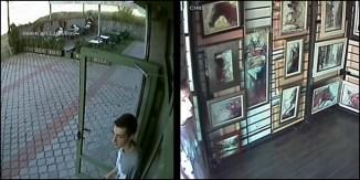 identifikacija-osobe-kamera-lopov (1)