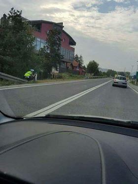 policajac-radar-2