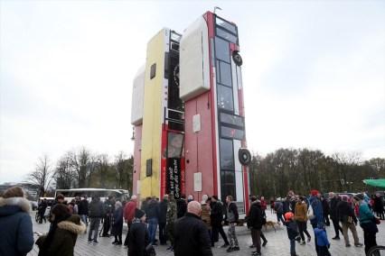 autobusi-berlin2 (1)