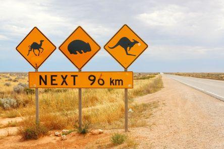 najopasnija-cesta-australija2