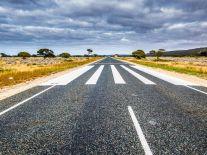 najopasnija-cesta-australija4