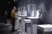 muzej-ratnog-djetinjstva (9)