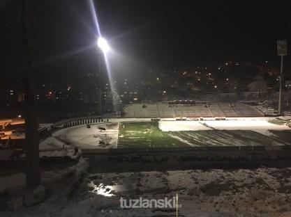 stadion-tusanj-noc-ciscenje-snijeg (3)