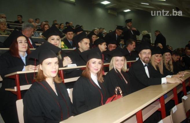 univerzitet-promocija-doktora (3)