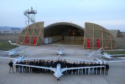 erdogan-bespolotne-letjelice (1)