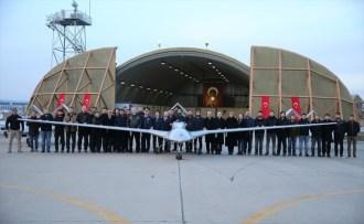 erdogan-bespolotne-letjelice (12)