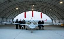 erdogan-bespolotne-letjelice (6)