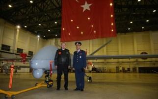 erdogan-bespolotne-letjelice (9)