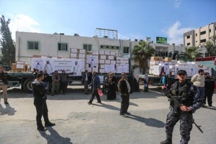 katar-pomoc-gaza (1)