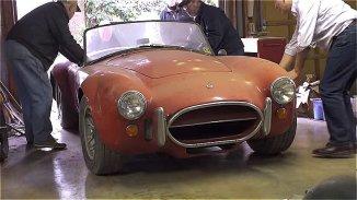 kolekcija-automobila (13)