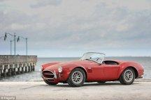 kolekcija-automobila (4)