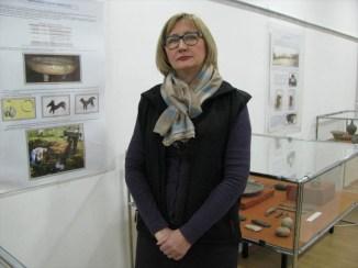 muzej-istocne-bosne (9)