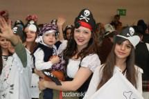 pokladni_karneval_ksc_tuzla018
