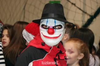 pokladni_karneval_ksc_tuzla027
