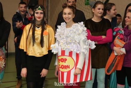 pokladni_karneval_ksc_tuzla035