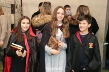 pokladni_karneval_ksc_tuzla043