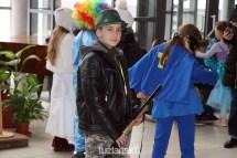 pokladni_karneval_ksc_tuzla049
