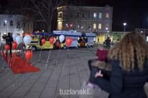 prosidba-tuzla-trg-slobode-2018 (12)
