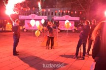 prosidba-tuzla-trg-slobode-2018 (7)