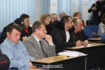 sastanak-sa-predstavnicima-pijaca004