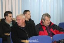 sastanak-sa-predstavnicima-pijaca005