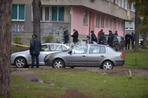 ubistvo-bulevar-tuzla34 (5)