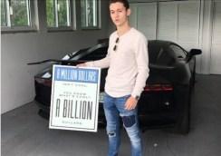 milioner-5