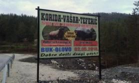 Cevljanska_korida (4)