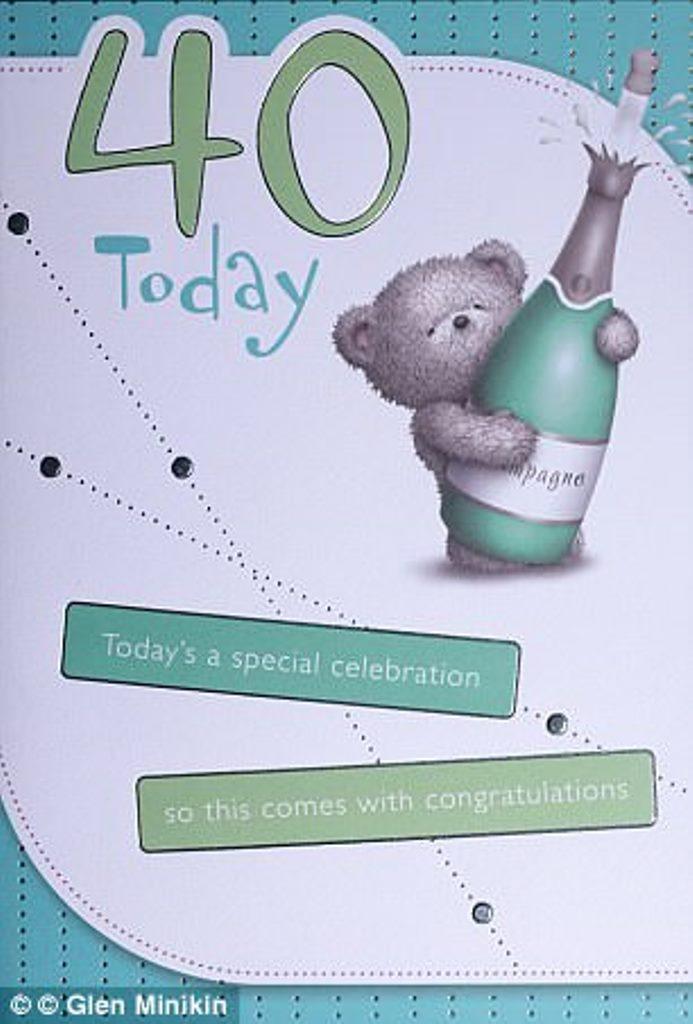 internetska čestitka za rođendanzasjenite kviz za druženje s ježom