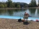 kupanje-na-panonici (1)