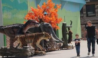 zoo-park-tuzla (1)