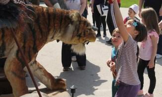 zoo-park-tuzla (11)