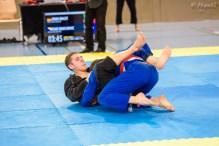 jiu-jitsu (2)