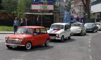 oldtimeri-sarajevo-4