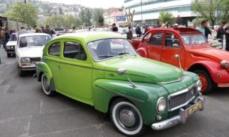 oldtimeri-sarajevo-8