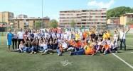 spec-olimpijada (14)