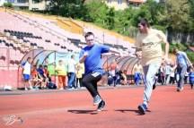 spec-olimpijada (9)