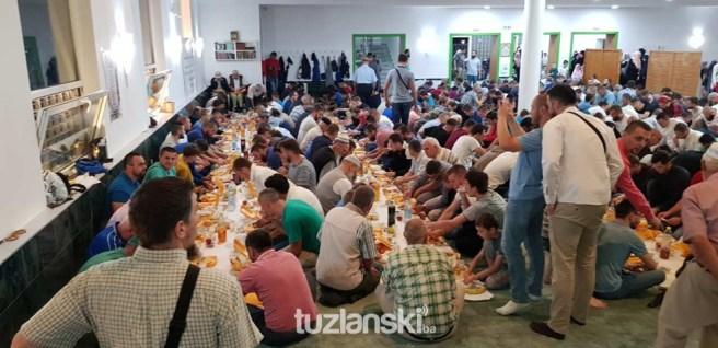 oaza-iftar (1)